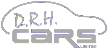 DRH CARS LTD